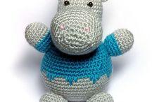 crochet-orgu