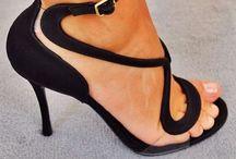shoes-sandals