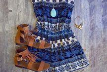 Fashion_Feeling*