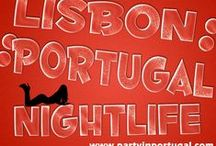 """Lisbon Activities Stag / We are proud to provide """"the most exciting and memorable activities and parties in Portugal"""", from sightseeing to radical experiences, you'll make the most of your precious time visiting us. We offer a wide variety of activities across the country for individuals and groups: lisbon stag do 