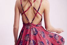 Dresses / check out Dresses 2 for MORE