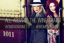 Women On Wine Episodes