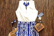 Sandals Outfits / check out Sandals Outfits 2 for MORE