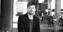 FUMI Profile: Tuomas Markunpoika