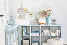 IKEA KALLAX & EXPEDIT  | creatisto / Finde die ideale Möglichkeit, dein Expedit oder Kallax Regal von IKEA aufzupimpen und an dein Interior Design anzupassen! Hier sammeln wir DIY-Ideen, Deko-Tipps, Hacks und Gestaltungsmöglichkeiten mit Klebefolien für dein neues Lieblingsregal.