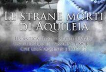 Segnalazioni sul blog la libreria di Luce / Segnalazioni sul blog: http://lalibreriadiluce.blogspot.it/