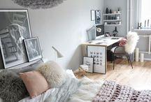 Dream room ❤️