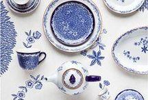 Blau, blau, blau | creatisto / Blau blau blau sind alle meine Möbel, blau blau blau ist alles was ich hab! Hier findest du du alles in Richtung Design, Inneneinrichtung, Mode und Lifestyle in unserer Lieblingsfarbe BLAU <3