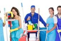 Cleaning Services Melbourne / Best Cleaning Services in Melbourne. These companies can provide you best canopy cleaning, lease cleaning, carpet cleaning, window cleaning and other residential and commercial cleaning services in Melbourne.