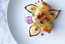 Beautiful Vegan Food Photographs / Inspiring, healthy, vegan food photography