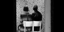 Sofie Lachaert & Luc d'Hanis
