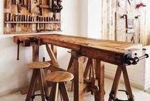 Forage Kitchen Open Source Design