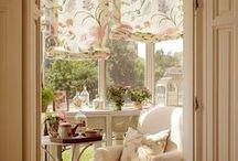 interior - decoration