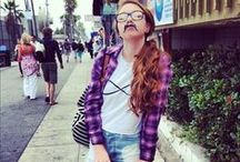 Meredith♥