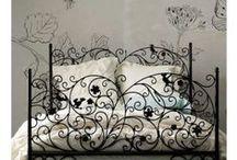 Bedroom Galore