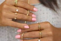 Nails & Manicure