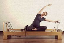 Pregnancy Pilates Perth / Recommended studios for pregnancy Pilates in Perth