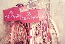 ll Girl Stuff ll / Pastell, Vintage, Rose, Pink, Sweet, Old.... <3