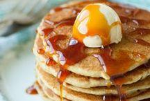 Breakfast & Brunch Recipes / Gluten Free Breakfast Recipes. Healthy Breakfast Recipes. Breakfast Recipes. Simple Breakfast Recipes. Fast Breakfast Recipes. Vegan Breakfast Recipes.