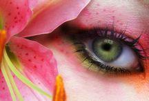 ll Beauty Palace: Eyes ll / BEAUTY ...  <3
