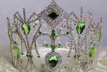 Pageants & Queens / All things related to beauty pageants and beauty pageants!