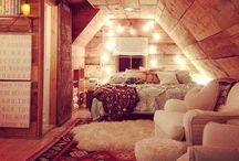 ll Dreamhouse ll / Dream a little Dream....