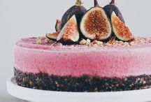 Raw Delicious Desserts / A group recipe board for raw sweet treats only.  For an invitation, please email wholesomepatisserie@gmail.com. No spam, spammers will be removed. No more than 10 pins per day. One recipe per pin (no multiple recipes per pin.). Thanks! Happy pinning!    Easy, Nutritious, Delicious, Gluten free, Dairy Free, Vegan, Raw Desserts!