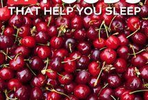 Sleep / The very best latex pillow plus ...