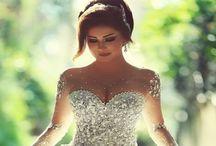 Düğün ~ Wedding
