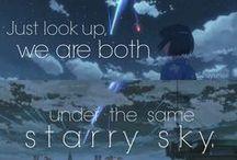 .quotes//anime.