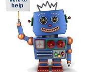 06 Marketing / Είσαι ελεύθερος επαγγελματίας, κατάστημα ή  μικρομεσαία επιχείρηση ;; Αποκτήστε γρήγορα και οικονομικά ένα νέο website (ιστότοπο / ιστοσελίδα) από την 06 Marketing και παρουσίασε καλύτερα τα προϊόντα και τις υπηρεσίες σου. Ενημερωθείτε για τα προγράμματα κατασκευής ιστοσελίδας μας στο www.06marketing.com στην εικόνα ή Επικοινωνήστε μαζί μας :  Τηλ. 6944436259 - 2109655938  E-mail. 06marketing.com@gmail.com