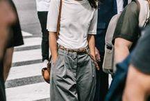 .fashion//streetstyle