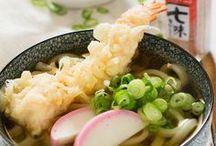 .food/japanse.