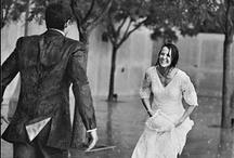 future wedding / by Maddi Luczak