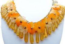 Iris G Jewelry