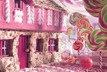 Annabelle - Fun