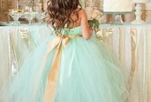 Annabelle - Cute clothes