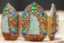 Ebay Jewelry / Worlds of jewelry on Ebay.