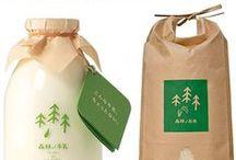 Eco - Sostenible / Diseño ecológico, ideas, cosas sostenibles que me encuentro en internet :)