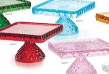 ♥Cake stands♥