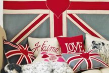Cushion/Pillow obsession..
