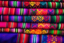 Peru Travel / Travel inspiration, photography, stories and travel advice from Peru.