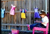 Laundry Lessons / Were you listening when your mother told you how to sort, fluff and fold?