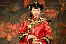 ♥Chinese style♥
