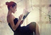 Sognando con i libri