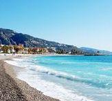 ♡☀ Vacances à la mer ☀♡ / Locatour a pensé à tout pour éclairer d'un jour nouveau vos vacances à la mer. Astuces, bon plans et conseils également…