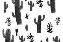 Patterns / Texturas, patterns, fondos que me encantan