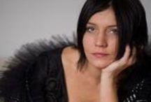 Irena Gasha