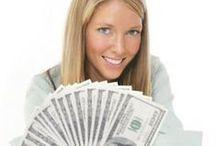 Låna Pengar Snabbt Utan Inkomst /  Lånen används på ett helt annat sätt än de traditionella lån som tidigare fanns på marknaden. Det har medfört stora fördelar för väldigt många människor, men det finns också några nackdelar, som det kan vara bra att känna till. Du kanske har hört någon säga att han eller hon är rädd för fler UC, men inte riktigt förstår varför.
