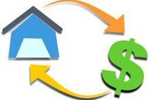 Låna Pengar Snabbt Och Enkelt / lån och kreditupplysningSmslån utan kreditprövning alls finns inte, eftersom alla långivare, enligt lag, är skyldiga att göra en kreditprövning när en låneansökan kommer in. Men det är inte detsamma som att man måste få en registrering hos UC varje gång man söker ett lån eller en kredit. Det är fullt möjligt att få ett sms lån utan kreditprövning hos UC. OM långivaren tar sin kreditinformation från något annat kreditupplysningsföretag än UC.